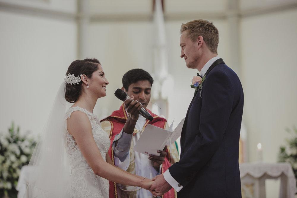 perth-wedding-photographer-st-josephs-subiaco-23.jpg