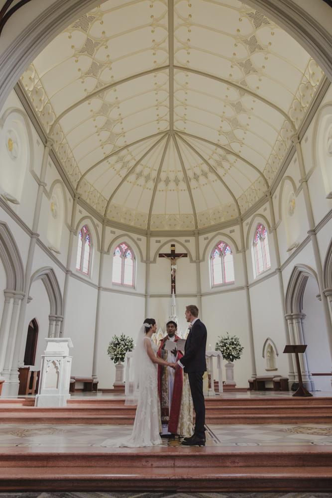perth-wedding-photographer-st-josephs-subiaco-24.jpg