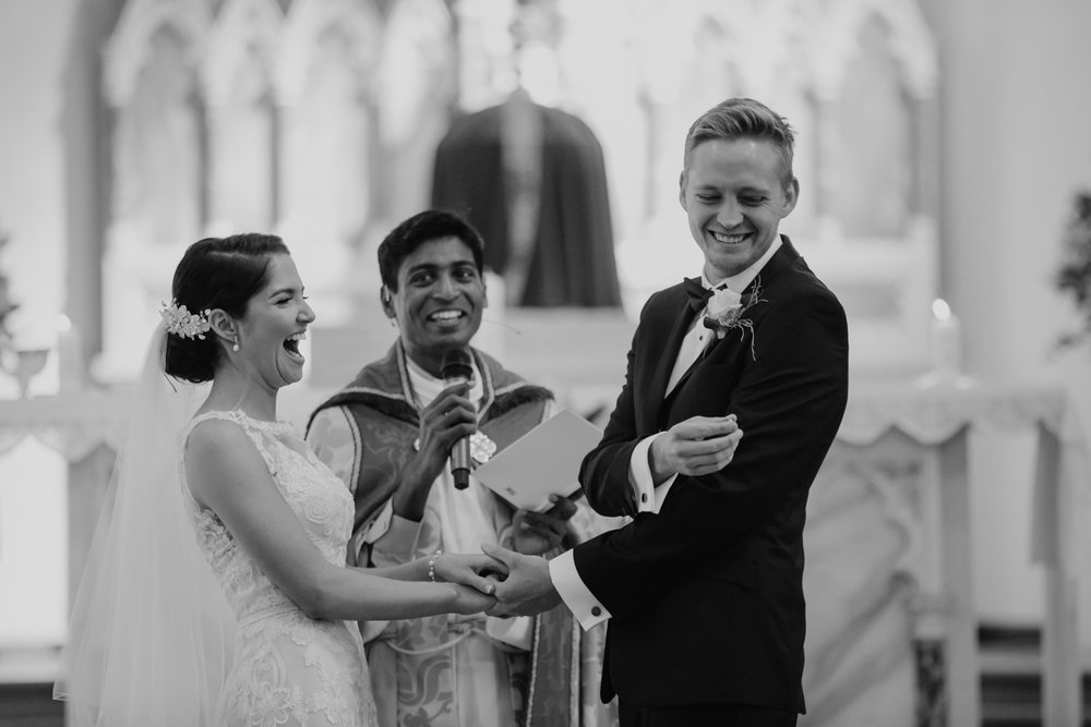 perth-wedding-photographer-st-josephs-subiaco-25.jpg