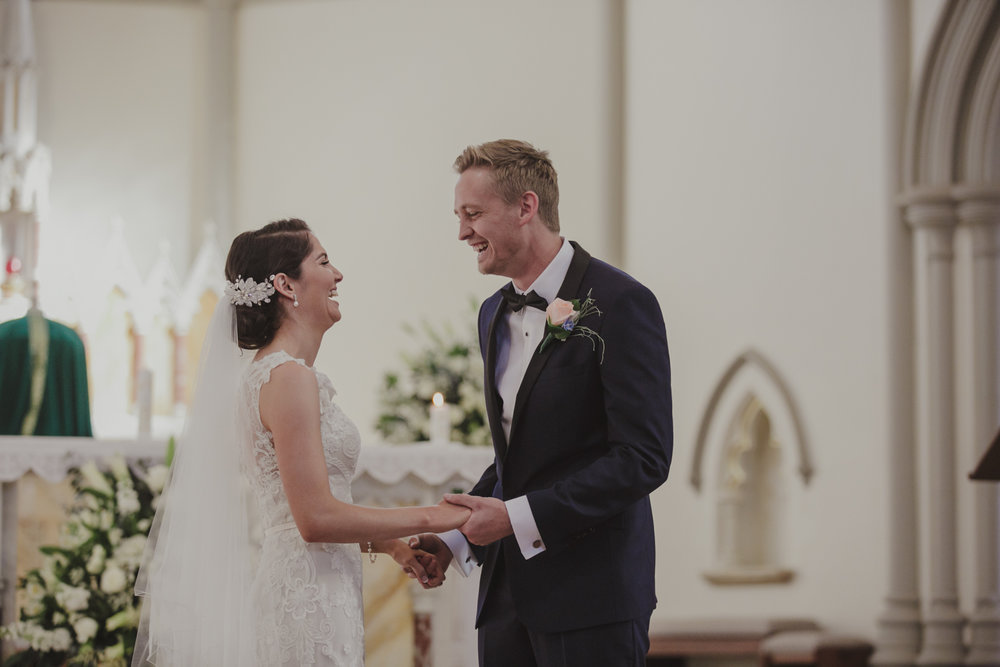 perth-wedding-photographer-st-josephs-subiaco-26.jpg