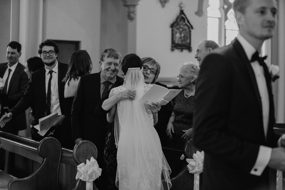 perth-wedding-photographer-st-josephs-subiaco-27.jpg