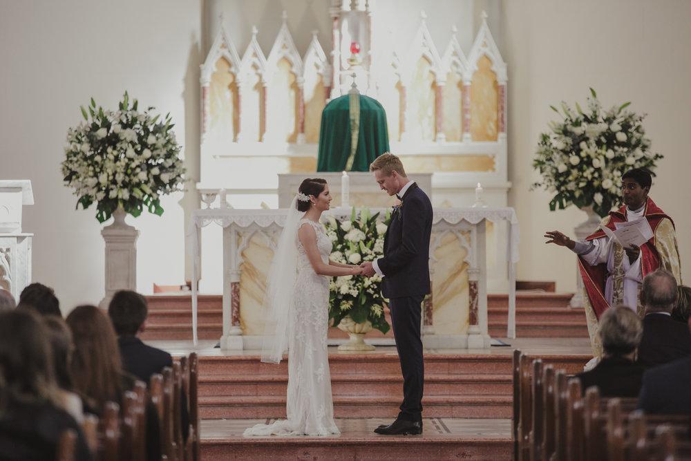 perth-wedding-photographer-st-josephs-subiaco-28.jpg