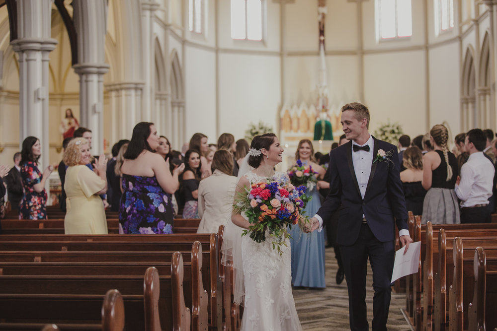 perth-wedding-photographer-st-josephs-subiaco-30.jpg