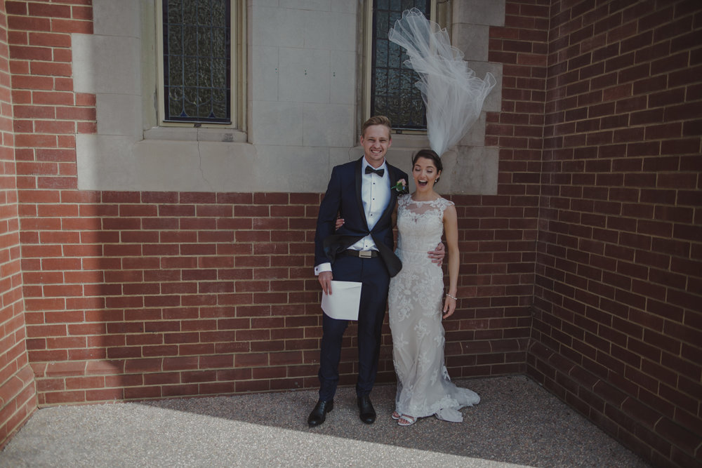 perth-wedding-photographer-st-josephs-subiaco-31.jpg