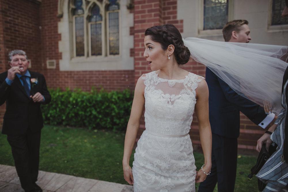 perth-wedding-photographer-st-josephs-subiaco-35.jpg
