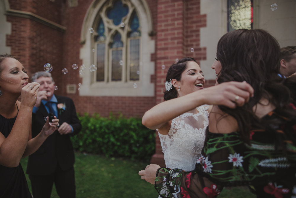 perth-wedding-photographer-st-josephs-subiaco-36.jpg