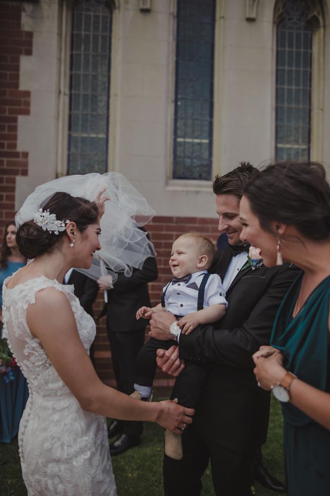 perth-wedding-photographer-st-josephs-subiaco-40.jpg