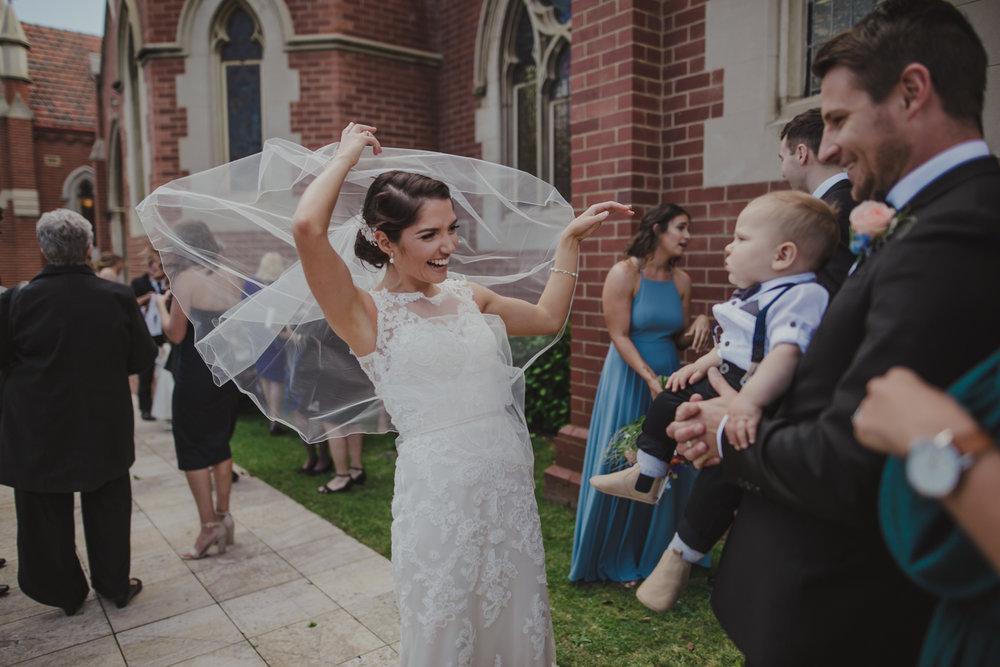 perth-wedding-photographer-st-josephs-subiaco-39.jpg