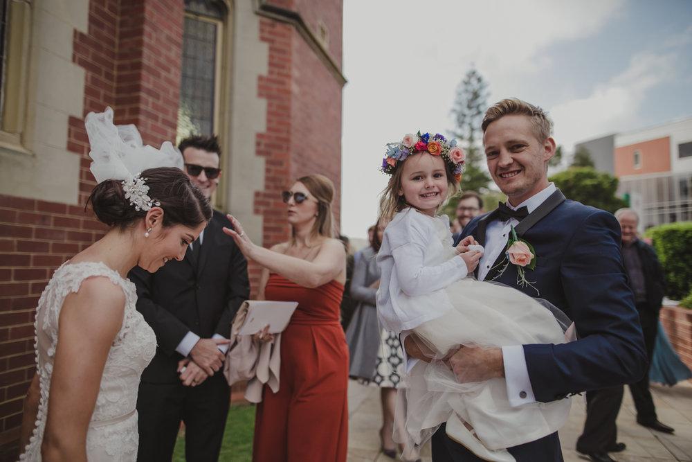 perth-wedding-photographer-st-josephs-subiaco-42.jpg