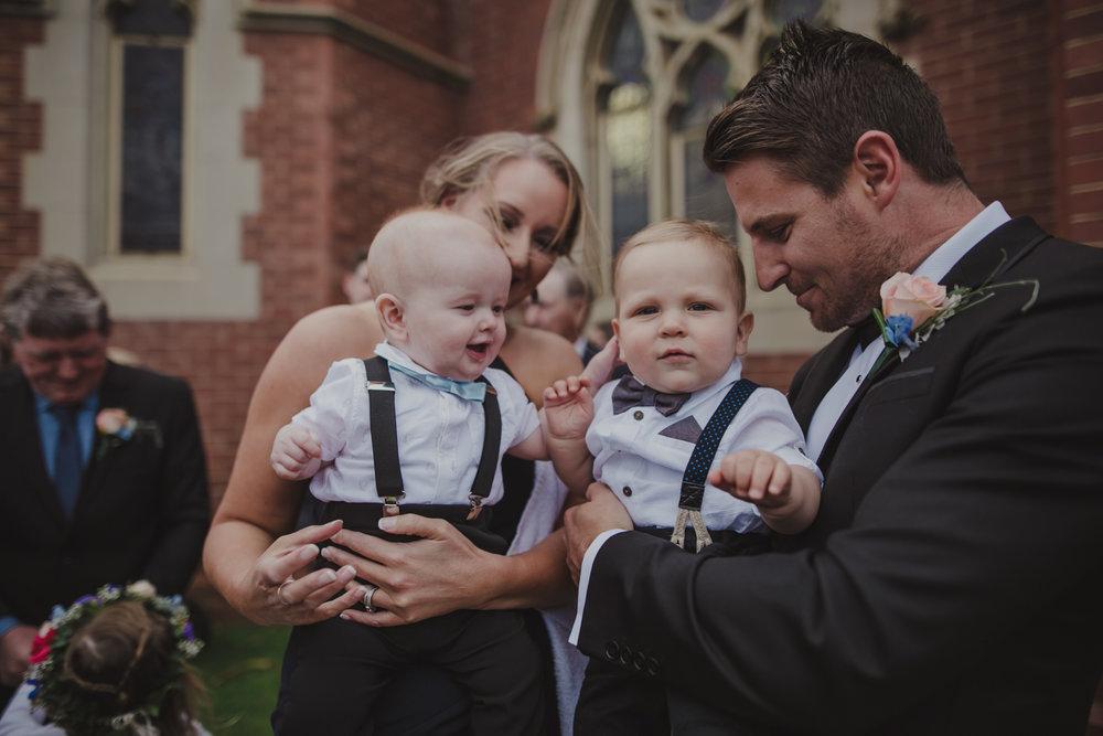 perth-wedding-photographer-st-josephs-subiaco-43.jpg