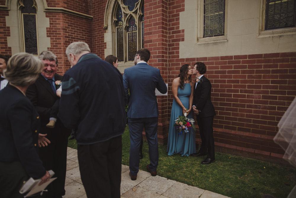 perth-wedding-photographer-st-josephs-subiaco-44.jpg