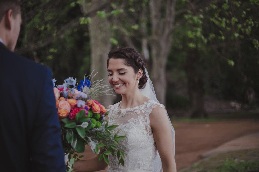 perth-wedding-photographer-st-josephs-subiaco-45.jpg