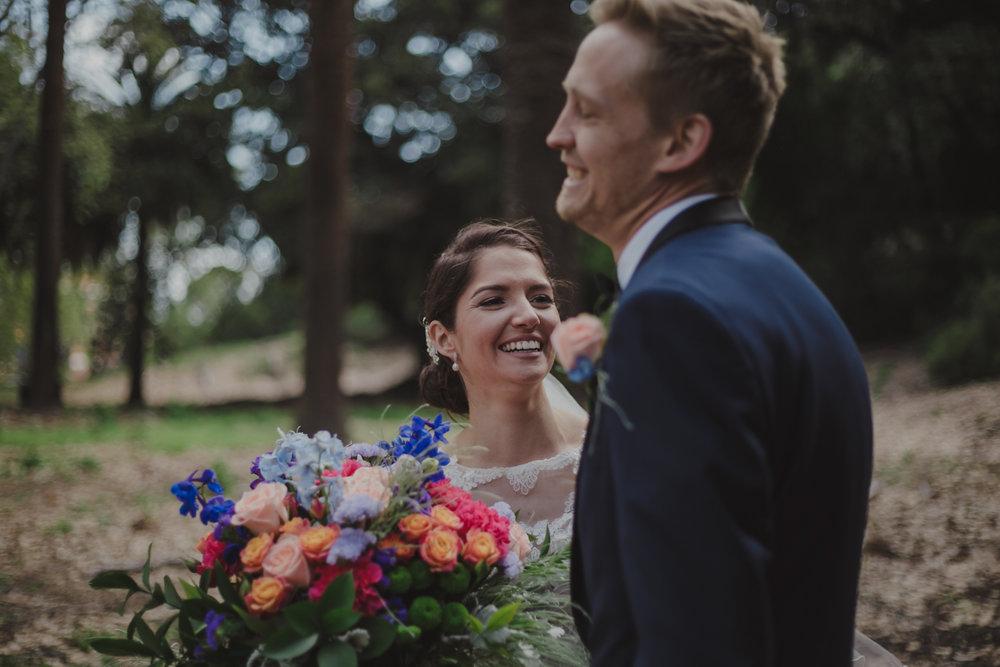 perth-wedding-photographer-st-josephs-subiaco-47.jpg