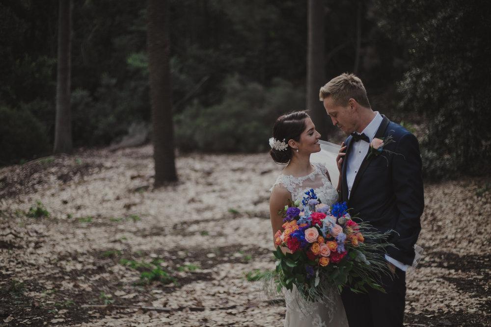 perth-wedding-photographer-st-josephs-subiaco-46.jpg