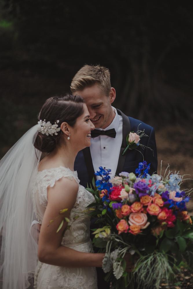perth-wedding-photographer-st-josephs-subiaco-49.jpg