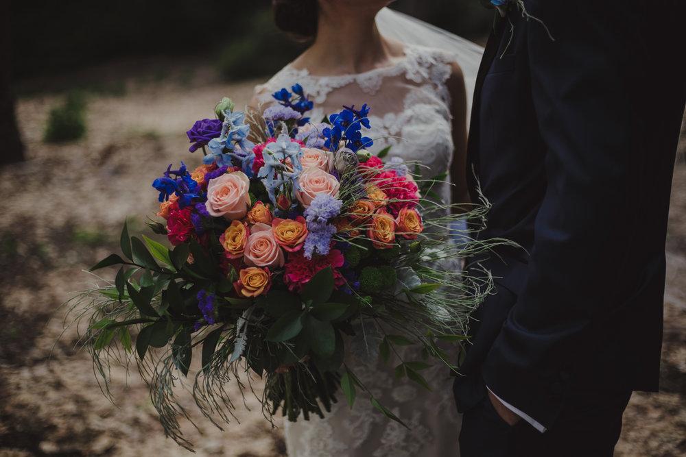 perth-wedding-photographer-st-josephs-subiaco-48.jpg