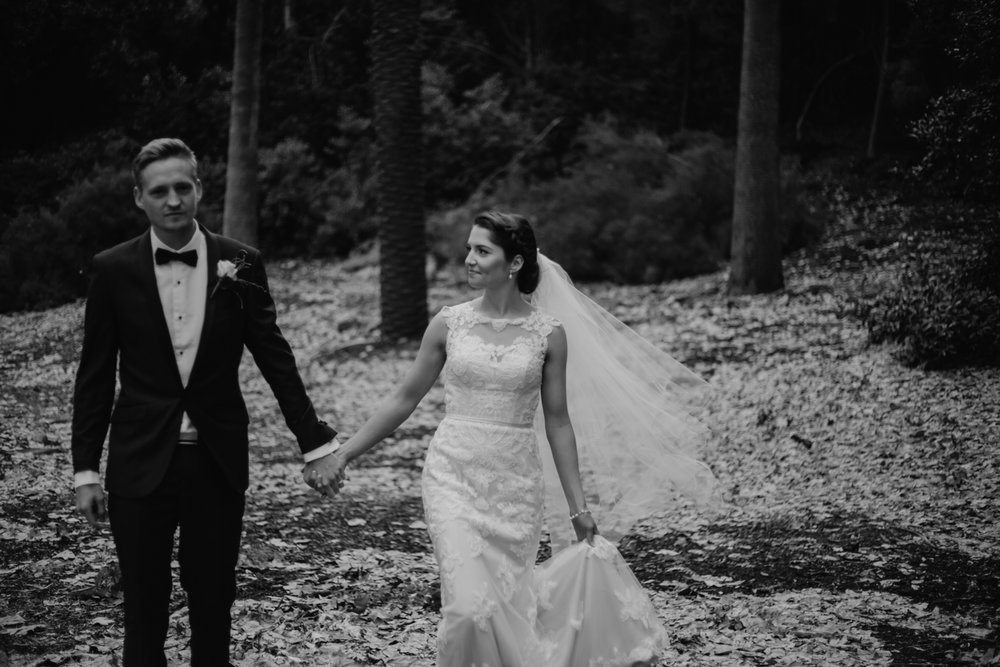perth-wedding-photographer-st-josephs-subiaco-50.jpg