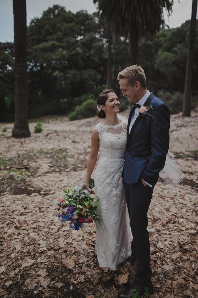 perth-wedding-photographer-st-josephs-subiaco-51.jpg