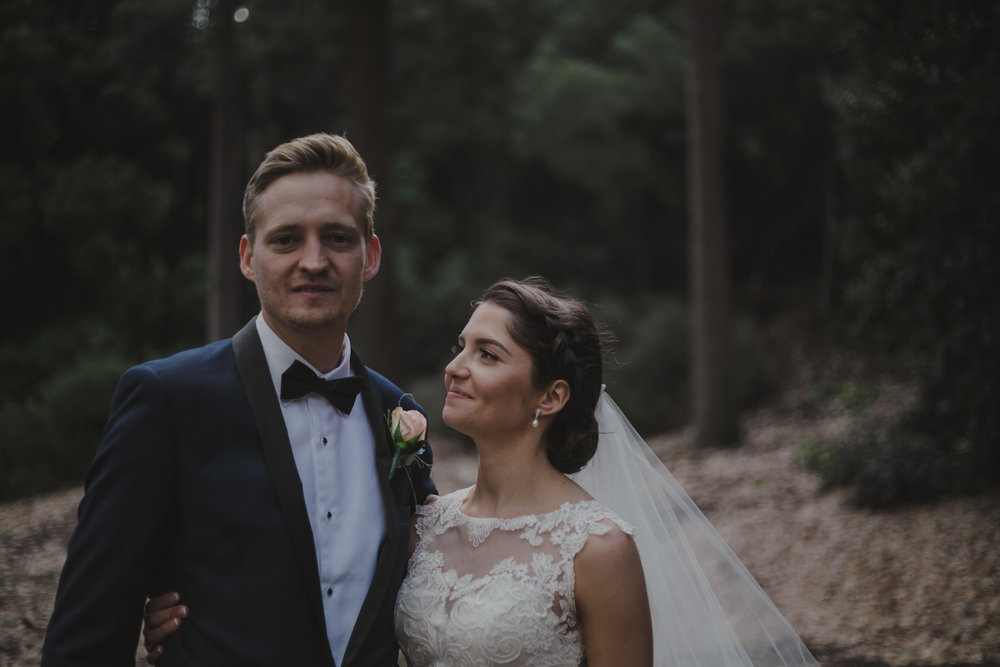 perth-wedding-photographer-st-josephs-subiaco-52.jpg