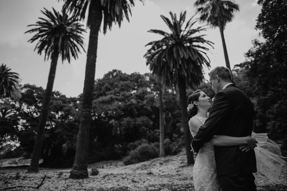 perth-wedding-photographer-st-josephs-subiaco-54.jpg