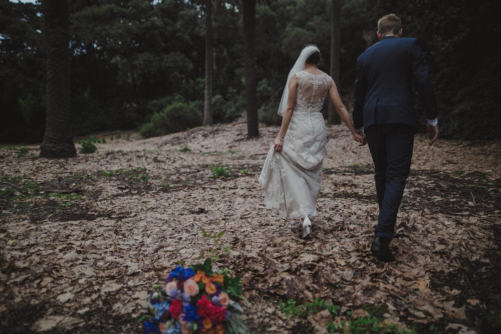 perth-wedding-photographer-st-josephs-subiaco-55.jpg