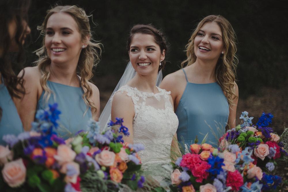 perth-wedding-photographer-st-josephs-subiaco-56.jpg