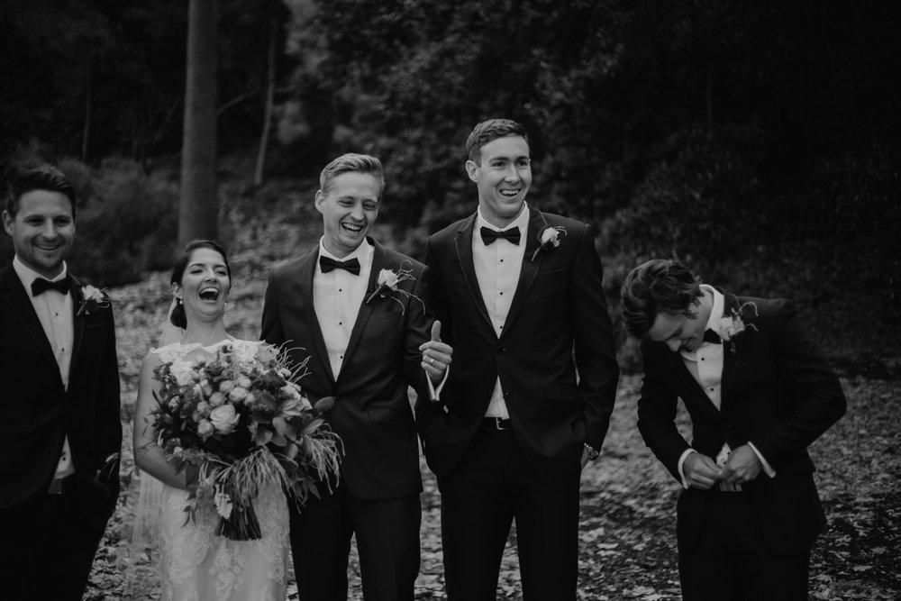 perth-wedding-photographer-st-josephs-subiaco-58.jpg