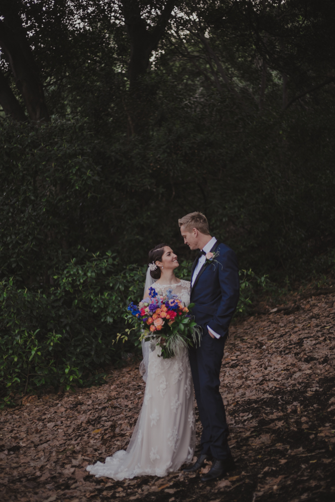 perth-wedding-photographer-st-josephs-subiaco-60.jpg