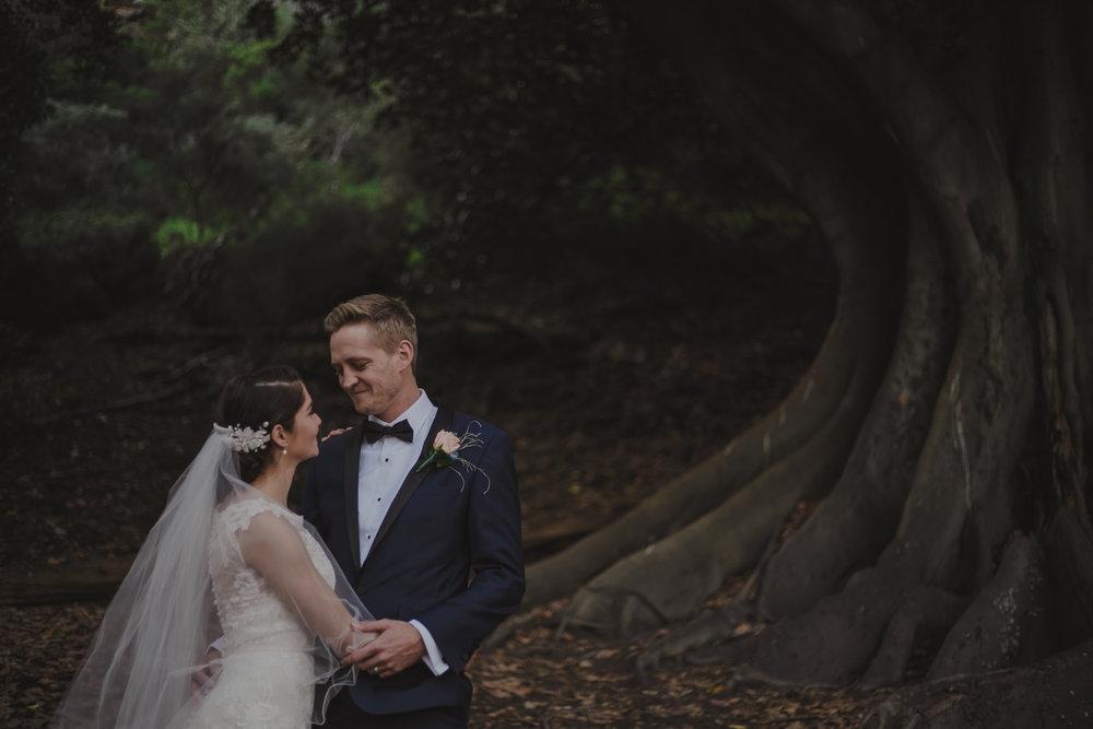 perth-wedding-photographer-st-josephs-subiaco-62.jpg