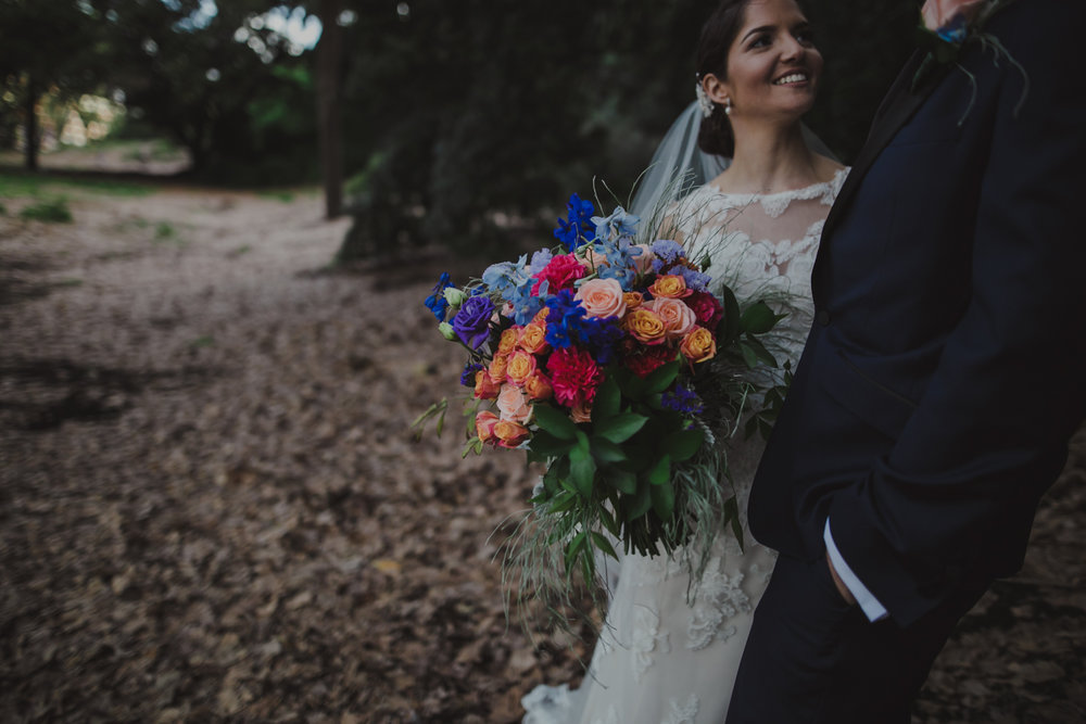 perth-wedding-photographer-st-josephs-subiaco-61.jpg