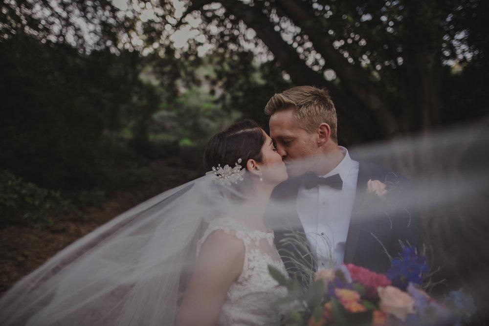 perth-wedding-photographer-st-josephs-subiaco-64.jpg