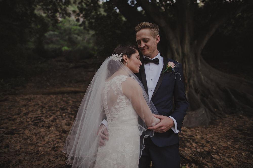 perth-wedding-photographer-st-josephs-subiaco-65.jpg