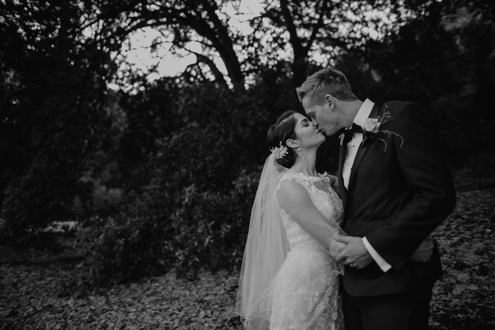 perth-wedding-photographer-st-josephs-subiaco-66.jpg