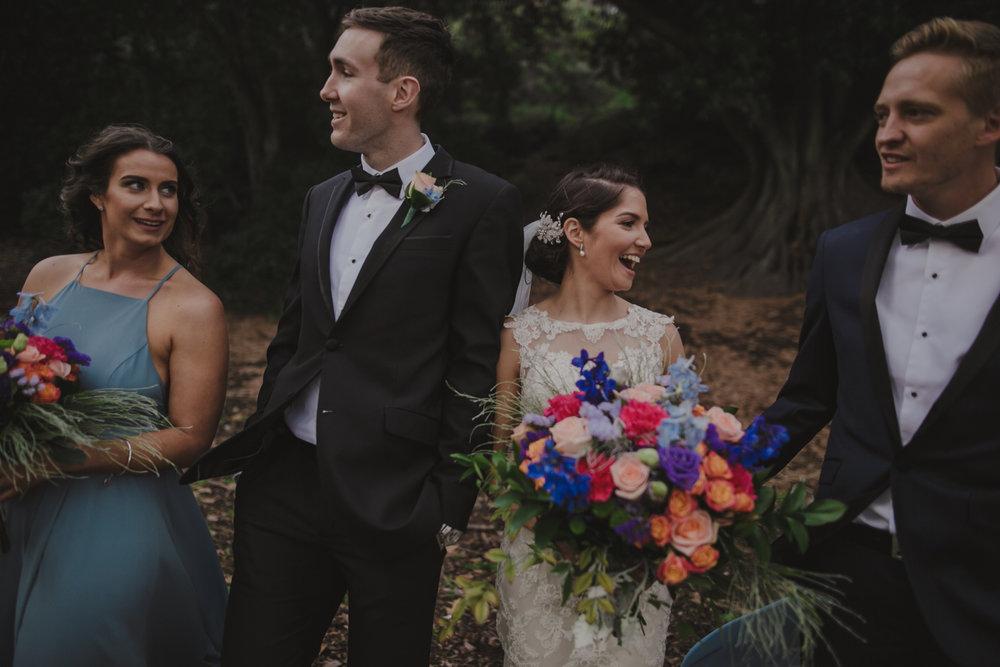 perth-wedding-photographer-st-josephs-subiaco-69.jpg