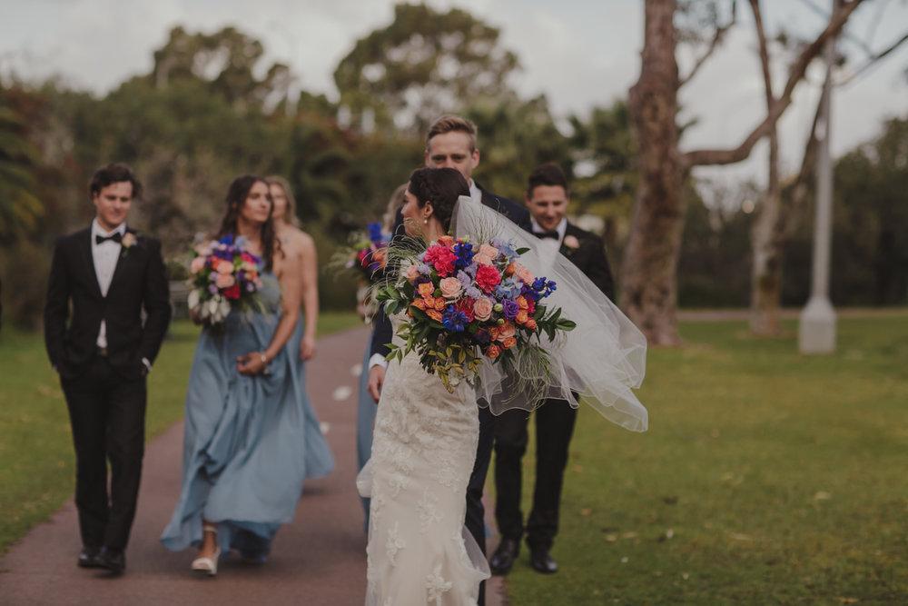 perth-wedding-photographer-st-josephs-subiaco-70.jpg