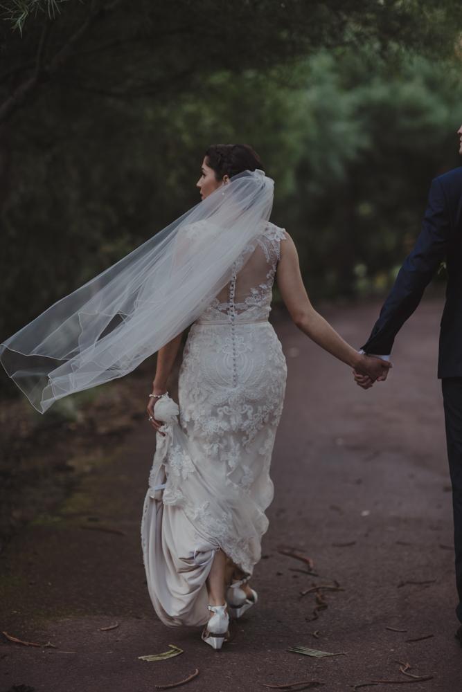 perth-wedding-photographer-st-josephs-subiaco-71.jpg