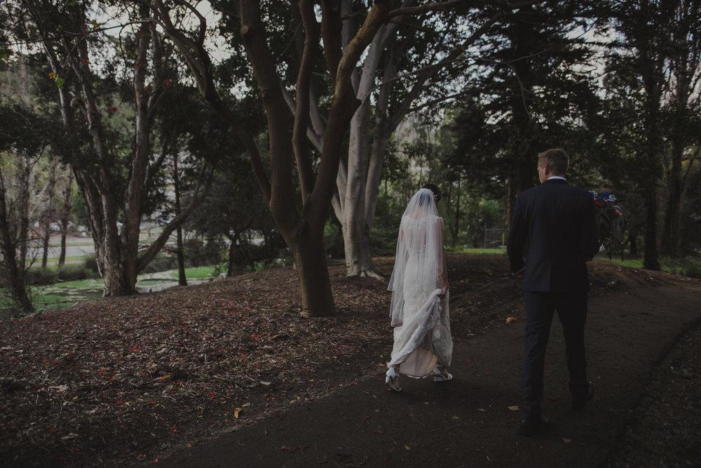 perth-wedding-photographer-st-josephs-subiaco-72.jpg