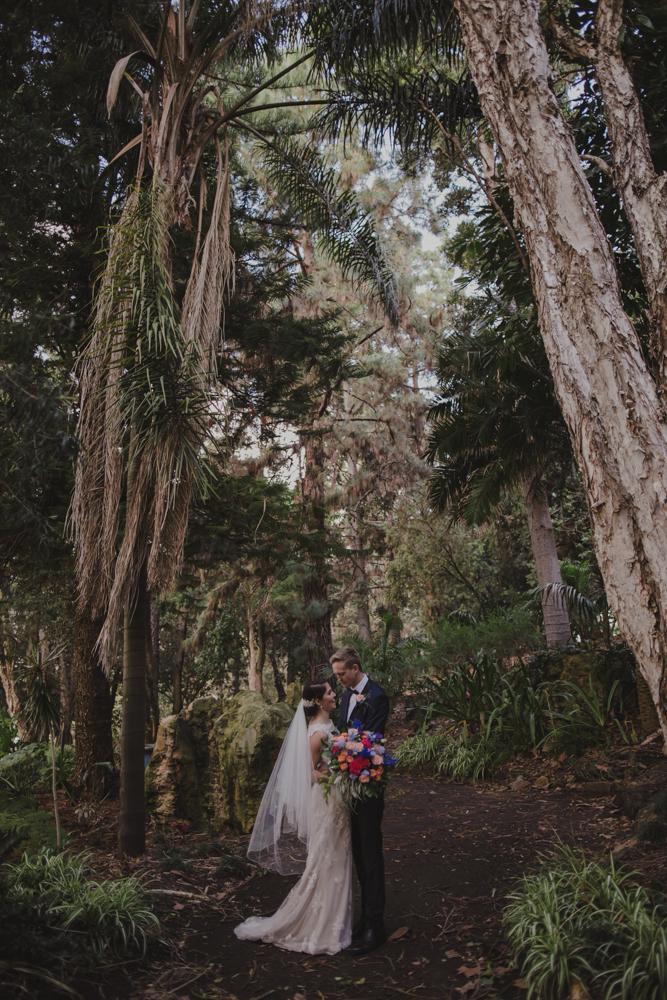 perth-wedding-photographer-st-josephs-subiaco-73.jpg