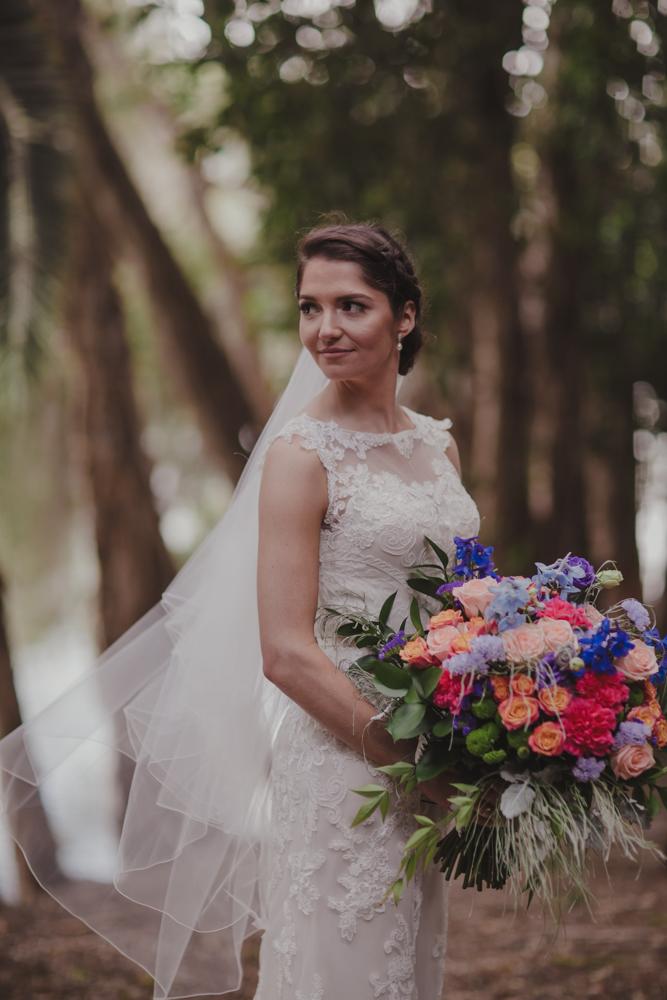 perth-wedding-photographer-st-josephs-subiaco-75.jpg