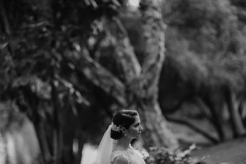 perth-wedding-photographer-st-josephs-subiaco-77.jpg