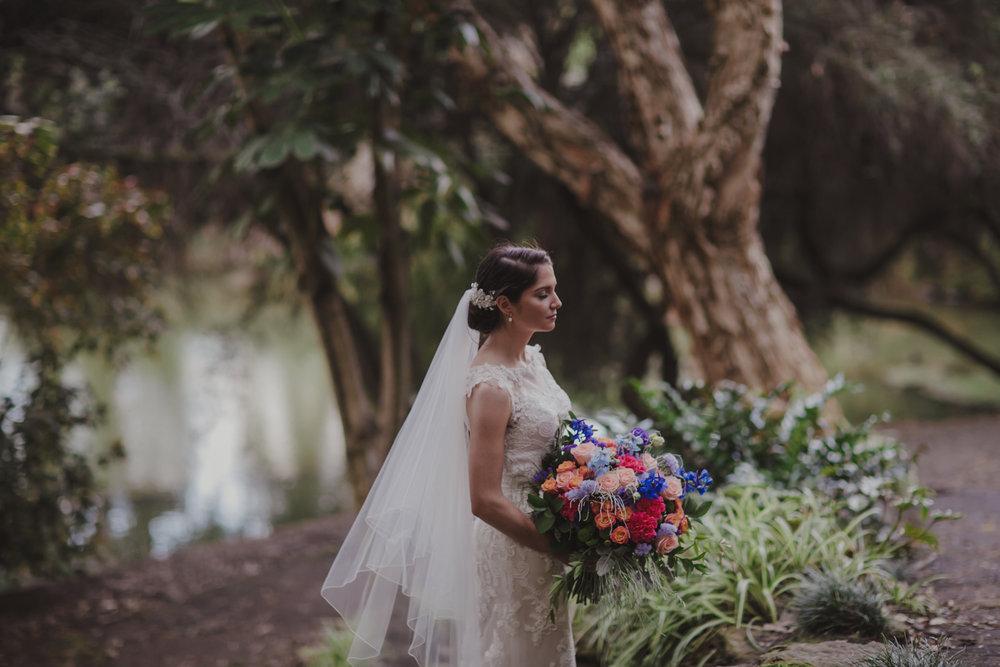 perth-wedding-photographer-st-josephs-subiaco-76.jpg