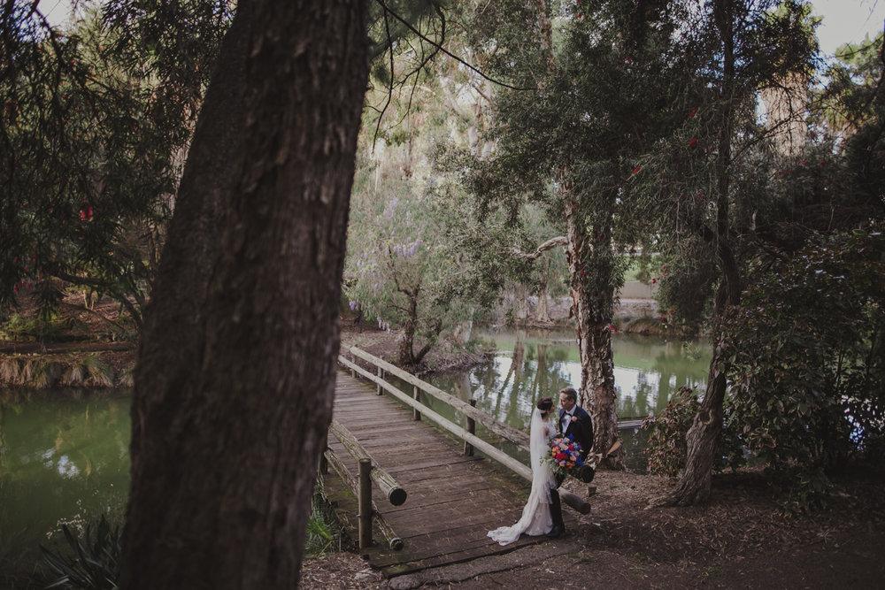 perth-wedding-photographer-st-josephs-subiaco-78.jpg