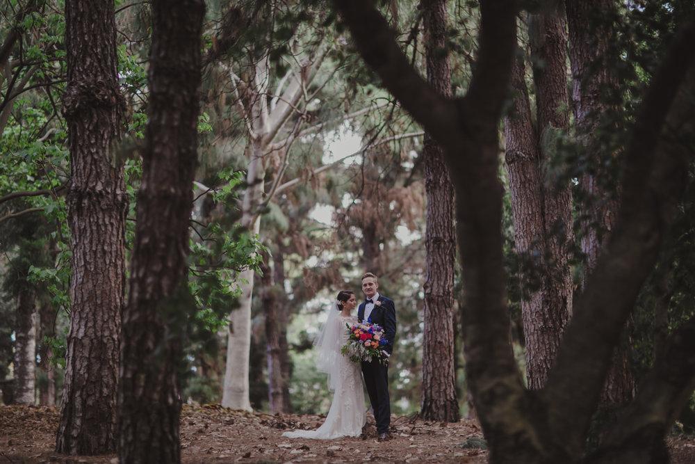 perth-wedding-photographer-st-josephs-subiaco-79.jpg