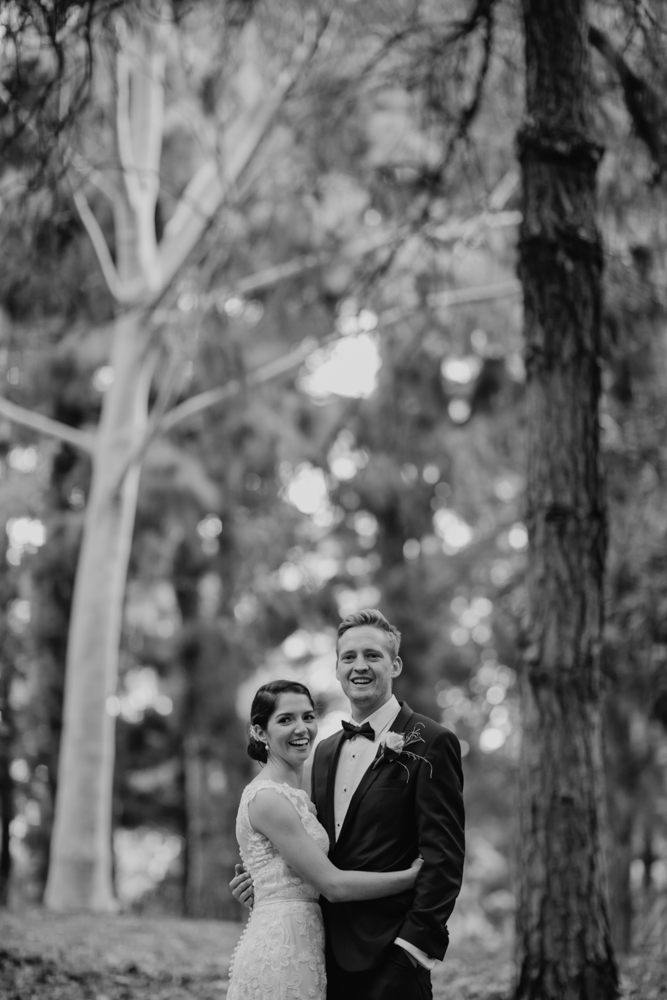 perth-wedding-photographer-st-josephs-subiaco-80.jpg