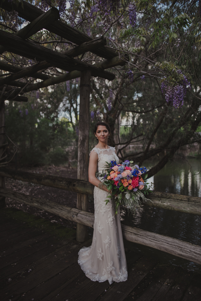 perth-wedding-photographer-st-josephs-subiaco-82.jpg