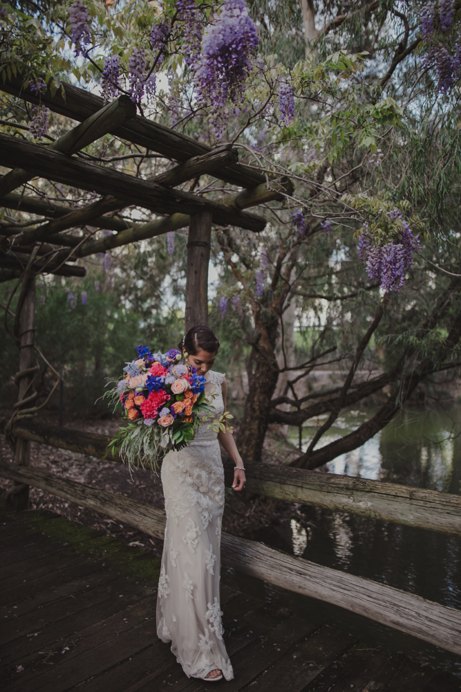 perth-wedding-photographer-st-josephs-subiaco-81.jpg