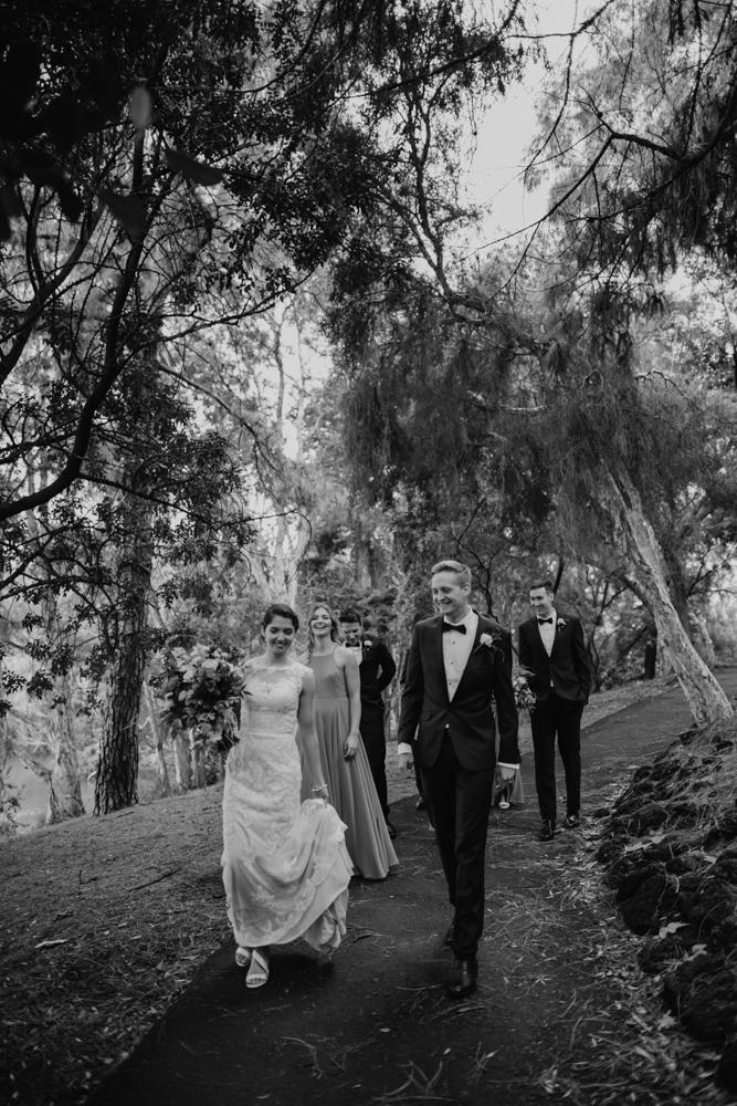 perth-wedding-photographer-st-josephs-subiaco-84.jpg