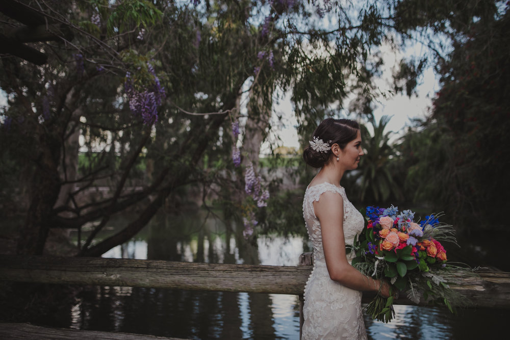 perth-wedding-photographer-st-josephs-subiaco-83.jpg