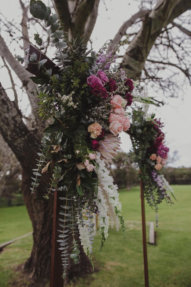 broadwater-farm-wedding-photographer-busselton-7.jpg
