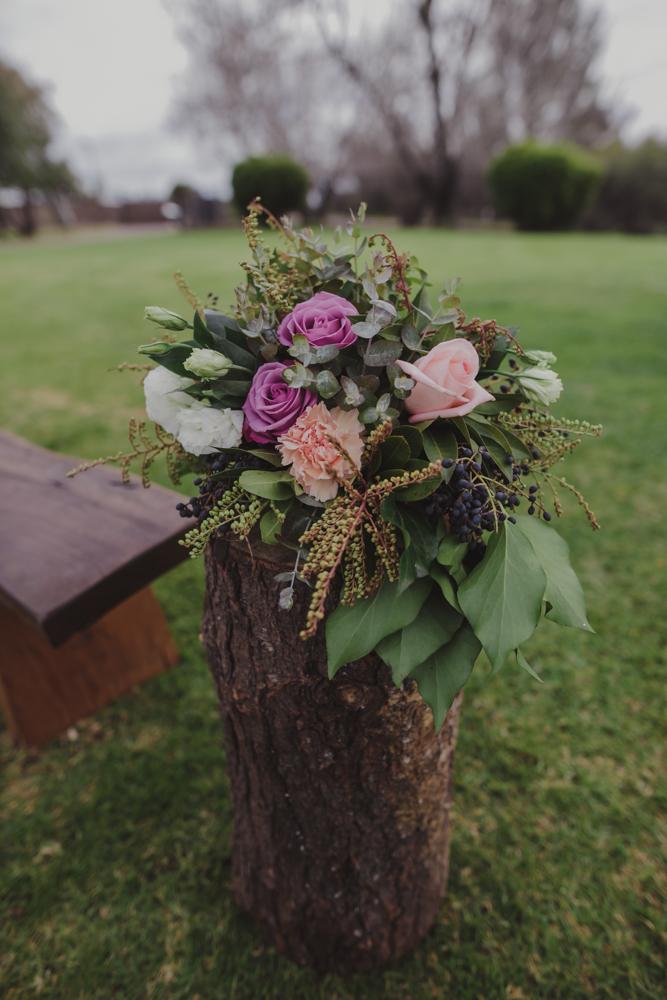 broadwater-farm-wedding-photographer-busselton-8.jpg